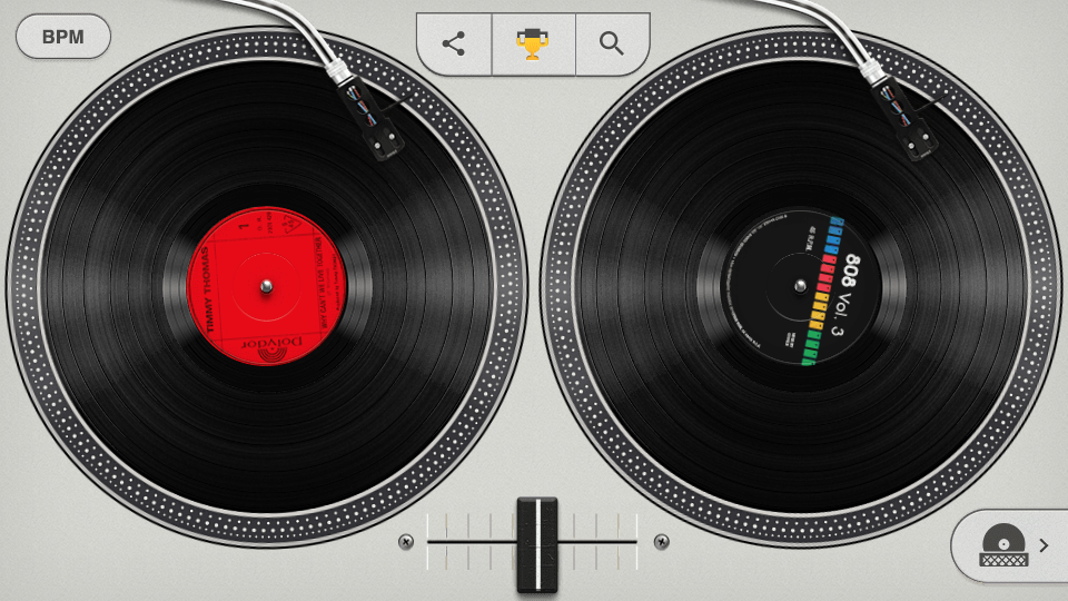 today u2019s google doodle is an interactive hip