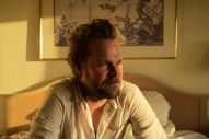 "Hiss Golden Messenger – ""Domino (Time Will Tell)"" & ""When the Wall Comes Down"""