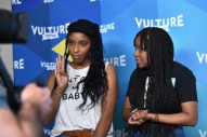 HBO Orders Four Specials From <i>2 Dope Queens</i>&#8217; Jessica Williams and Phoebe Robinson
