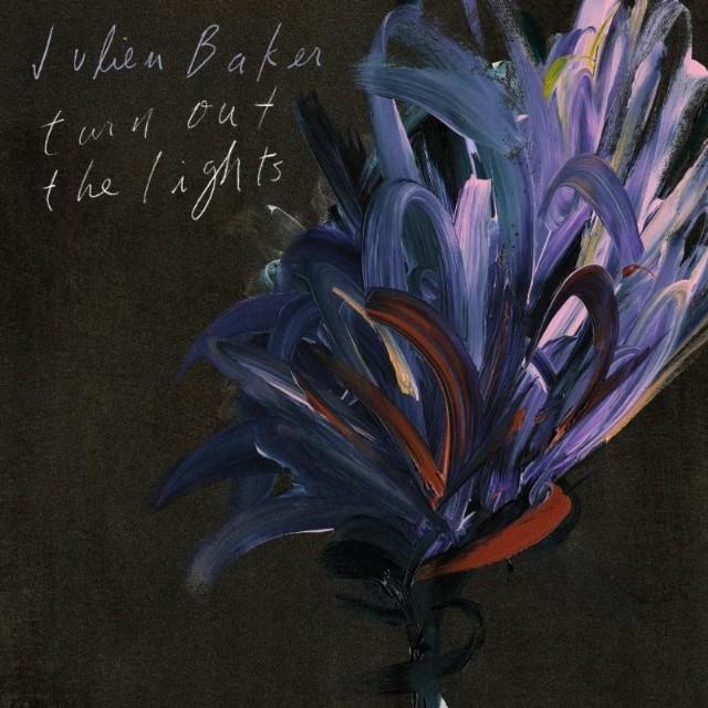 julien-baker-turn-out-the-lights-1502976740