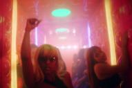 "Video: Kelela – ""LMK"""