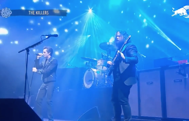 killers-cover-1501945234