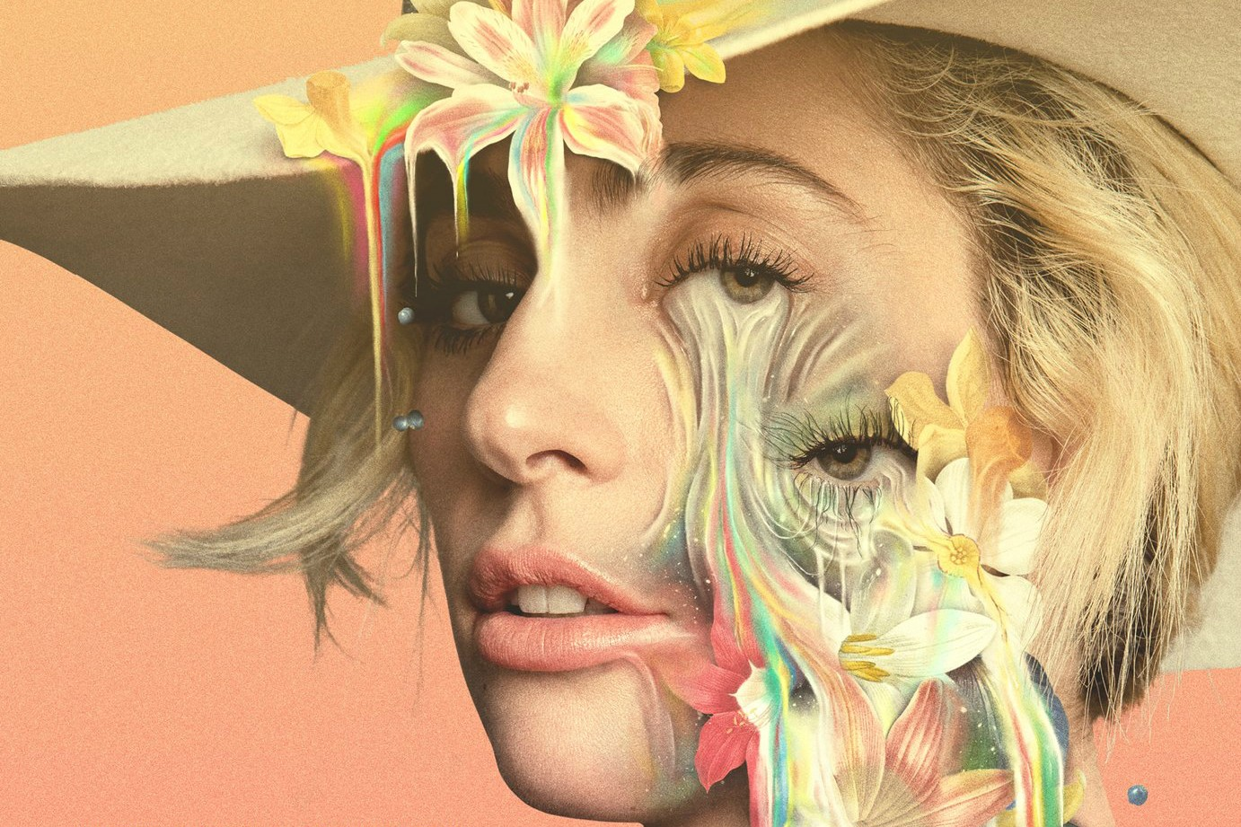 lady-gaga-five-foot-two-1503585726
