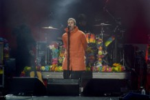 liam-gallagher-for-what-its-worth-1502288475