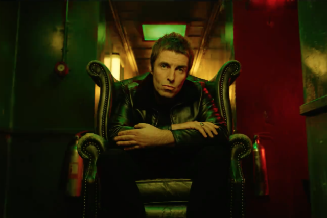 liam-gallagher-for-what-its-worth-1502377049