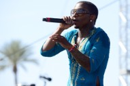 Lil B Reveals <i>Black Ken</i>&#8217;s Release Date, Releases Seven New Songs