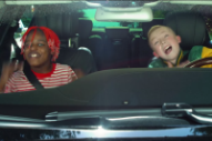 """Video: Macklemore – """"Marmalade"""" ft. Lil Yachty"""