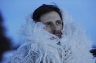 Lindstrøm Announces New Album <i>It's Alright Between Us As It Is</i>, Releases &#8220;Shinin&#8221; ft. Grace Hall