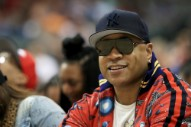 LL Cool J Will Be the First Rapper to Receive Kennedy Center Honors