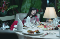 "Can You Find the Easter Eggs in Lorde's New ""Perfect Places"" Video?"