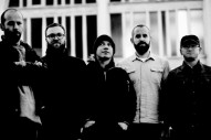 "Mogwai – ""Eternal Panther"""