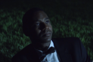 "Video: Jay-Z – ""Moonlight"""