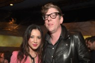 Patrick Carney and Michelle Branch Cover &#8220;A Horse With No Name&#8221; for <i>BoJack Horseman</i>