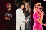 Beyoncé, Drake, Miley Cyrus and Others Announce Donations for Hurricane Harvey Relief