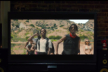 "Video: Playboi Carti – ""New Choppa"" ft. A$AP Rocky"