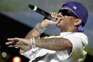 Mobb Deep's Prodigy Choked to Death, According to Coroner: Report