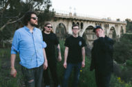 "Protomartyr – ""My Children"""