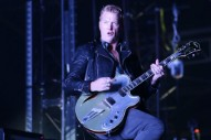 Here&#8217;s Everything We Know About Queens of the Stone Age&#8217;s New Album <i>Villains</i>
