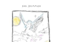 rae-sremmurd-Perplexing-Pegasus-1-1501810600-640x640-1501851033