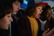 There&#8217;s Going to Be Three, Maybe Four Seasons of <i>Stranger Things</i>