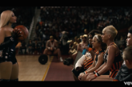 "Video: Katy Perry – ""Swish Swish"" ft. Nicki Minaj"