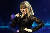 Taylor Swift Case Closing Arguments: DJ's Attorney Says Singer Didn't Look Upset