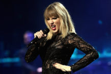 taylor-swift-groping-lawsuit-closing-arguments-1502736122