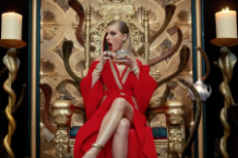 taylor-swift-look-what-you-made-me-do-number-one-1504215880