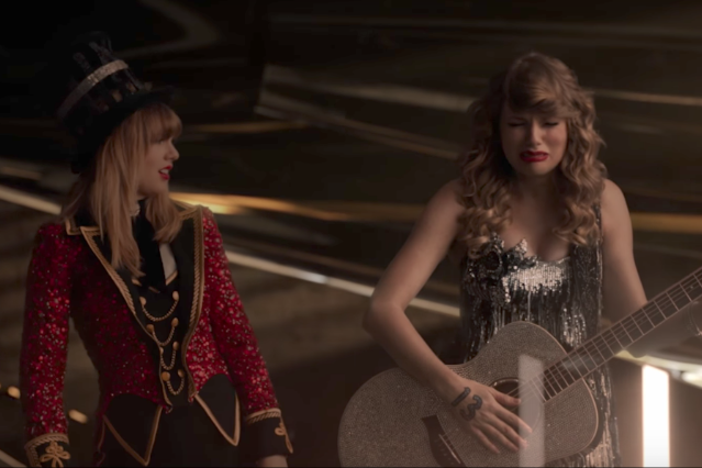taylor-swift-look-what-you-made-me-do-video-1503880691