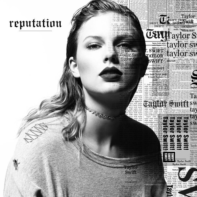 「Look What You Made Me Do taylor swift」的圖片搜尋結果