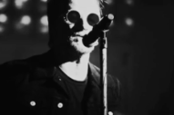 "U2 – ""The Blackout"""