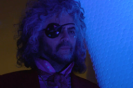 "Video: The Flaming Lips – ""Almost Home (Blisko Domu)"""