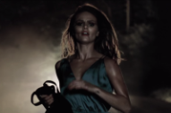 """Video: The Killers – """"Run for Cover"""""""