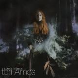 "Tori Amos – ""Reindeer King"""