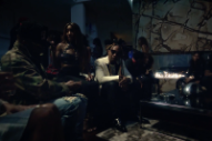 "Video: Ty Dolla $ign – ""Love U Better"" ft. The-Dream and Lil Wayne"