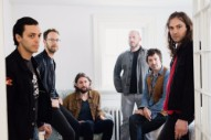 "The War on Drugs – ""Pain"""