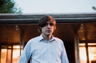 "John Maus Announces Two New Albums, Box Set, Releases Single ""The Combine"""