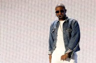Usher Herpes Case: Lawyer Lisa Bloom Says Singer Could Be Held Liable