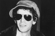 The Velvet Underground Are Getting a Todd Haynes-Directed Documentary