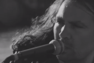 "Video: The War on Drugs – ""Pain"""