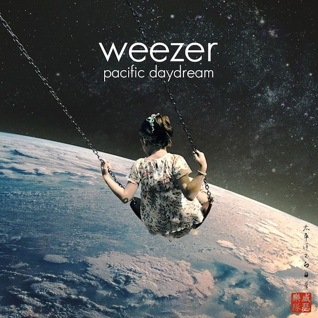 weezer-pacific-daydream-1502986949