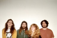"Widowspeak's New Song ""The Dream"" Is a Sublime Escape"