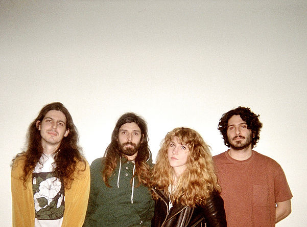 widowspeak s new song the dream is a sublime escape spin. Black Bedroom Furniture Sets. Home Design Ideas