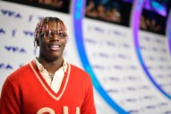 Lil Yachty Says New Mixtape <i>Lil Boat 2</i> Is &#8220;Coming Soon&#8221;