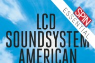 Review: LCD Soundsystem&#8217;s Dark <i>American Dream</i> Is an Ideal Comeback Album