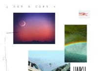 Cut-Copy-Haiku-Cover-1502375283-compressed-1505408054