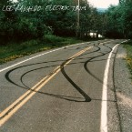 Review: Lee Ranaldo's <i>Electric Trim</i> Is Strange, Sprawling, and Occasionally Compelling