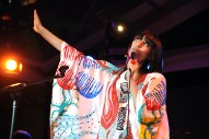Yeah Yeah Yeahs&#8217; &#8220;Shake It&#8221; Is a Pleasantly Low-Key Reminder of <i>Fever to Tell</i>&#8217;s Greatness