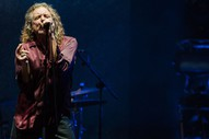 Robert Plant Announces North American Tour With Support From Sheryl Crow, Lucinda Williams, Jim James, and More