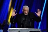 Bill Withers Has Released His First New Song in Over 30 Years